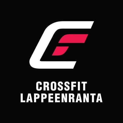 CrossFit Lappeenranta x GymBox Shop