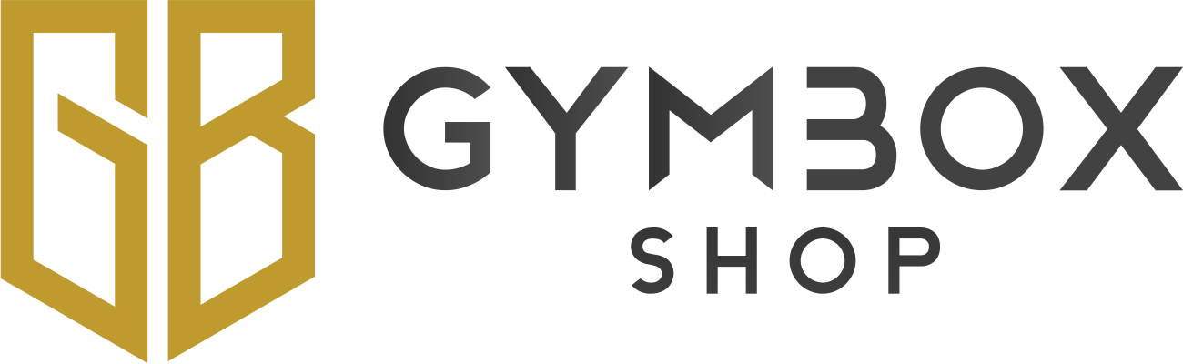 GymBox Shop